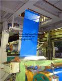 Vorgestrichenes galvanisiertes Stahlblech in den Ringen/Farben-überzogenes Stahlblech im Ring (PPGI/PPGL)