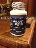Adipotrim Xt Herbal Slimming Capsule pour la perte de poids diet pills