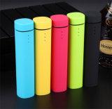 Batería móvil universal vendedora caliente de la potencia del altavoz de Bluetooth