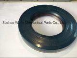 682038 NBR estándar y no estándar del retén de aceite de Viton de piezas industriales Taiwán