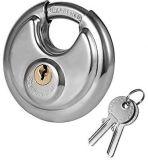قفل, أسطوانة قفل/[ستينلسّ ستيل] غمّاز مفتاح أسطوانة قفل (203)
