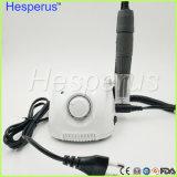 Saeyang Micromotor M3 Marathon Handpiece Hesperus