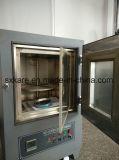 Machine d'essais de four à film mince, TFOT (SBX-82)