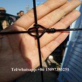rete fissa unita di /Hinge Kraal del nodo fisso del diametro di collegare di 2.7mm/rete fissa dei cervi