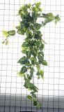 Plantas e flores artificiais de videira penduradas Gu-Yy0883-3m-IVY