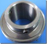 Roheisen-Gehäuse-Peilung-Stahlmontage-Kissen-Block-Peilung für landwirtschaftliche Maschinerie-Teile