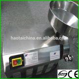 Nouveau type d'épices électrique en acier inoxydable meulage de la machine avec collecteur de poussière