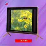 15 pollici HD LED TV (ZMH-150T4GH-D)