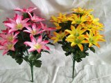 Qualität der künstlichen Blumen Gu-Jy917232328