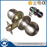 Cilindro tubular brandnew do fechamento de porta da liga do zinco do fechamento de porta