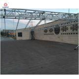 Im Freien Aluminiumstadiums-Licht-Hochleistungsbinder