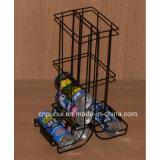 Porta-bebidas contra gravidade (PHY Rack1039F)