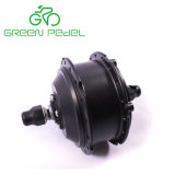 Battery를 가진 Greenpedel 36V 250W Front Wheel Electric Bike Kit