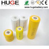 bateria Ni-CD de 1.2V AAA 300mAh