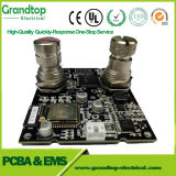 Automatische SMT Montage PCBA gedruckte Schaltkarte in China