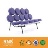현대 의자 디자인 의자 마시맬로 의자 C13#