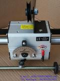 Mecanismo impulsor Gp30b de la travesía del anillo del balanceo de la aleación con una guía de alambre
