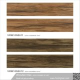 Los materiales de construcción madera Azulejos Azulejos Azulejo de piso (VRW10N2751, 200x1000mm)
