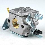 Carburateur neuf Husqvarna en bonne santé de carburateur de marché des accessoires 137 141 142 pièces #Wt-834 Wt-834A de Chiansaw