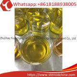 De grondstoffen CAS 106505-90-2 van Boldenone Cypionate van het Poeder van de Steroïden van Bodybuiding