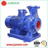 Haute qualité à faible prix de la pompe à eau submersibles dans le circuit de refroidissement