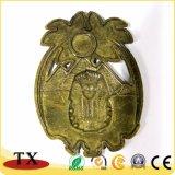 Magneet van de Koelkast van de Gift van de bevordering de Antieke Buitensporige