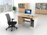 Het verse Bureau van de Computer van de Lijst van de Manager van het Kantoormeubilair Uitvoerende
