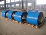Добыча полезных ископаемых Machineanti-Rain пылезащитной/ ветер защитный кожух ременного транспортера