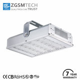 160W LED動きセンサーとの高い湾ライト倉庫の照明
