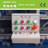 Máquina trituradora de afilado de cuchillas rectas