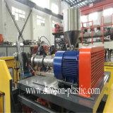 5L HDPE/PE/PP Jerry는 에너지 절약 밀어남 중공 성형 기계를 통조림으로 만든다