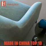 قطاعيّ حديثة نائم بناء أريكة لأنّ عمليّة بيع
