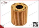 Filtre avec de bonne qualité et prix bas du filtre à huile moteur 1109cl