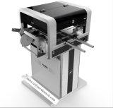 Anblick-Auswahl und Platz-Maschine (Neoden 4) für SMT Zeile