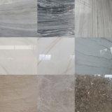 Grijs/Wit/Zwart/Beige/Bruin Opgepoetst/Geslepen Graniet/Marmer Grote Plakken/Tegels/Treden/Countertops/Mozaïek
