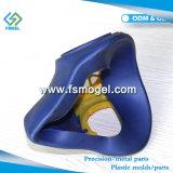 [أم] [أدم] [أفرمولد] منتوجات بلاستيكيّة حقنة أجزاء لأنّ عادة تصميم