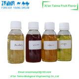 Frucht-Locher Vape Geschmackskonzentrat-flüssige Aromen für elektronische Zigarette
