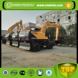 R150wvs Rad-Exkavator 15ton