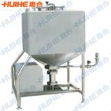 Réservoir de mélange de vide à vendre