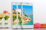 De nieuwe Mobiele Telefoon 4.5inch China 4G Goedkope Smartphone van het Ontwerp