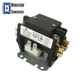 contattore di CA di 2poles 24V 40AMPS con qualità superiore