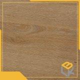 Carcoal Eichen-Holz-Korn-Entwurfs-Drucken-dekoratives Papier für Fußboden-, Garderoben-, Tür-oder Möbel-Oberfläche vom chinesischen Hersteller