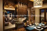 De Chinese Beelden van het Meubilair van het Hotel van de Stijl van de Reeksen van de Slaapkamer