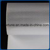 프리즘 PVC 자동 접착 사려깊은 표시 매체