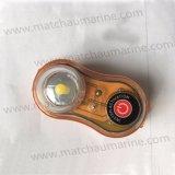 Indicatore luminoso approvato del giubbotto di salvataggio di CISLM LED