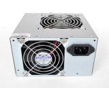 Stromversorgung 400W Intel 2.2 ATX/Btx, Cer, lärmarm, 12 cm Ventilator