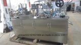 De auto Machine van de Verpakking van de Blaar alu-Alu/Alu-Pvc