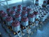 1 тонн шкива с ручным управлением (WBH-01001SM) электрическая цепная таль
