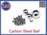 """7/64"""" 2.778mm de rolamentos de esferas de aço carbono com Ts16949"""
