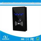 アクセス制御のためのWiegand26 MIFAREのスマートカードRFIDの読取装置13.56MHz